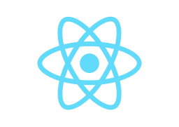 React child component can't get the atom value in Recoil